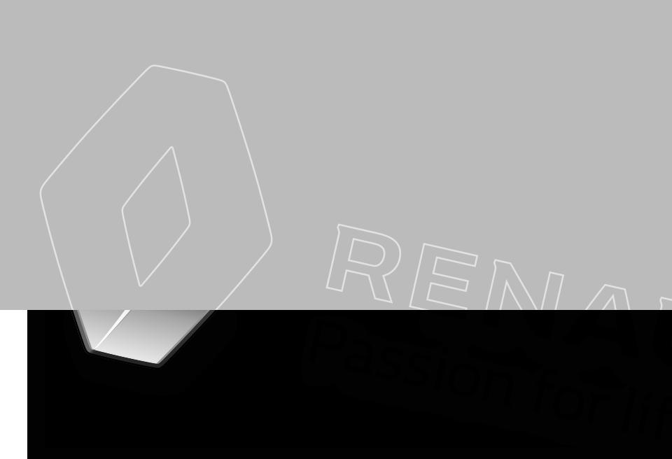 Bernd_Mayer_Werbeproduktion-Portfolio-Grafik-Design-Renault-Markenbranding_montk